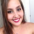 Freelancer Maria E. R. S.