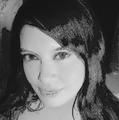 Freelancer Liliana V.