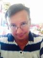 Freelancer Alfredo L.