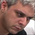Freelancer André M. M. M. P.