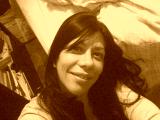 Freelancer Gabriela S. M.