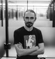 Freelancer Oleksandr D.