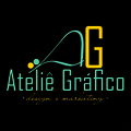 Freelancer Ateliê G.