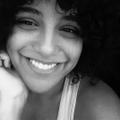 Freelancer Brenda d. C.