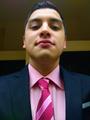 Freelancer Raul C. S.