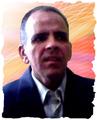 Freelancer Francisco J. M.