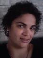 Freelancer Camila M. d. S.