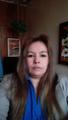 Freelancer Maria L. E. E.
