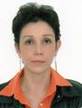 Freelancer Paola A. Z. L.
