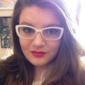 Freelancer Estela R.