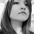 Freelancer Fernanda Y. M.