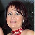 Freelancer Beatriz E. M. H.