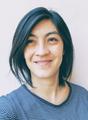 Freelancer Alejandra V. M.