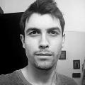 Freelancer Robson V.