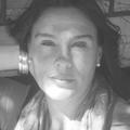 Freelancer Rosina P.