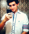 Freelancer Tiago M. E.