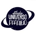 Freelancer studio u. p.