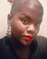 Freelancer Raphaela R. J.