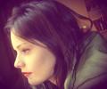 Freelancer Jéssica d. M. A.