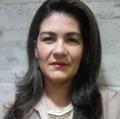 Freelancer Paula L.