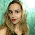 Freelancer Marilia S.