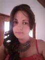 Freelancer Paola L.