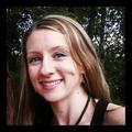 Freelancer Sarah S. G.