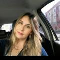 Freelancer Isabela B. I. A.