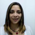 Freelancer María A. T. S.