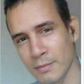 Freelancer Victor V. A. E.