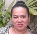 Freelancer Marina Q.