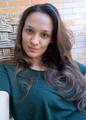 Freelancer Laura D.