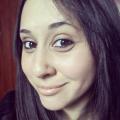 Freelancer Noelia M. G.