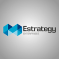 Freelancer Estrategy E.