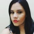 Freelancer Gabriela L.