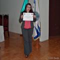 Freelancer Azucena G.