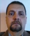 Freelancer José B. G. G.