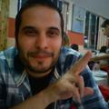 Freelancer Leandro F. U.