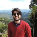 Freelancer Felipe S. M. d. S.