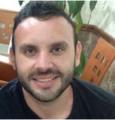 Freelancer Jorge E. S. M.