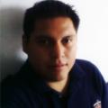Freelancer Luis Z.
