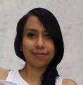 Freelancer Selene J. M. G.