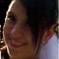 Freelancer Monica I.