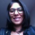Freelancer ROSA D. V. C.