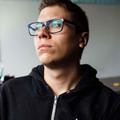 Freelancer Mateus P. d. L.