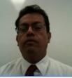 Freelancer Reyes C.