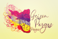 Freelancer Geison p.