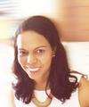 Freelancer Maritza B.