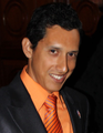 Freelancer Alexander P.