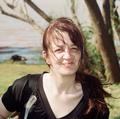 Freelancer Karen V.